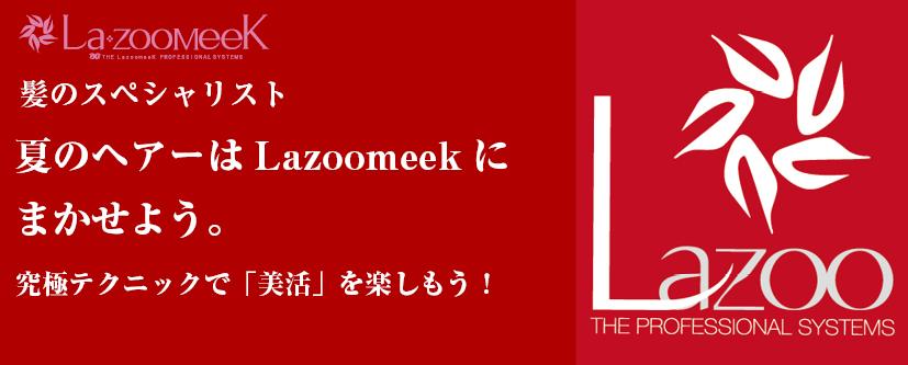 lazoomeek620+2504